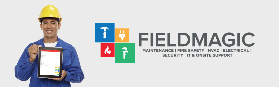 5 Ways Field Service Software Can Improve Your Productivity