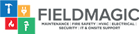 Fieldmagic - Field Service Software