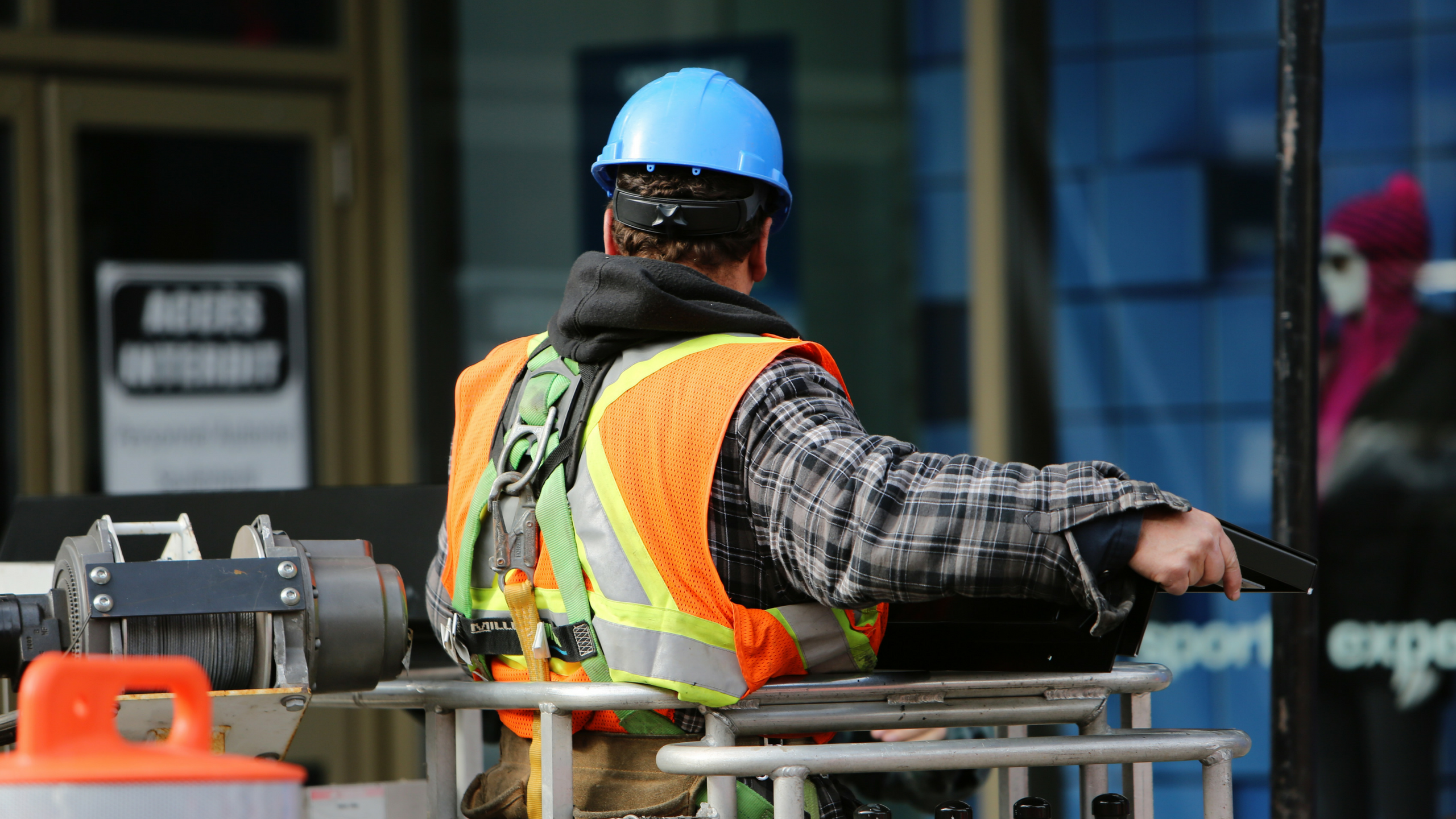 5 Methods for Motivating Your Field Service Techs